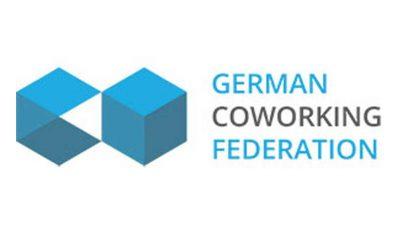 Die German Coworking Federation e.V. ist der nationale Verband der deutschen Coworking Bewegung