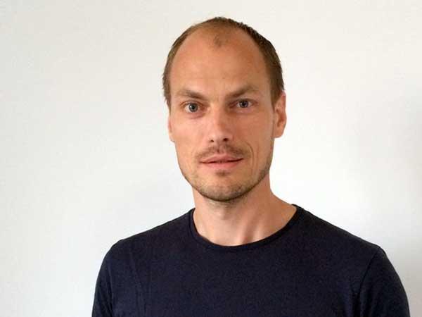 Christer Lorenz