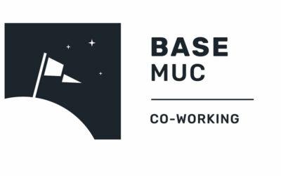 Space der Woche 5 /2021