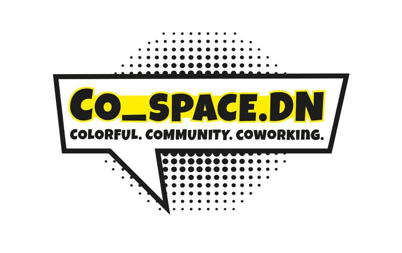 Space der Woche 8 /2021