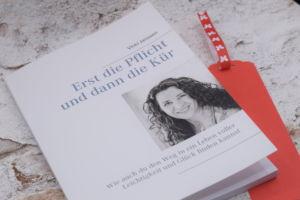 New Life Akademy – DIGITALISIERUNG GANZHEITLICH BETRACHTET