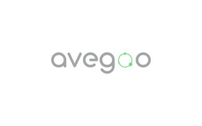 avegoo – Buchungsplattform