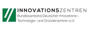 Bundesverband der deutschen Innovations-, Technologie- und Gründerzentren sowie Wissenschafts- und Technologieparks
