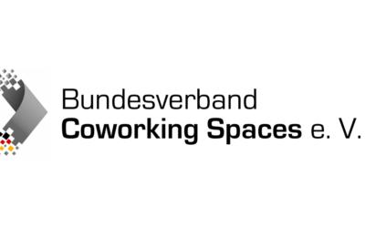 Bundesverband Coworking Spaces (BVCS)