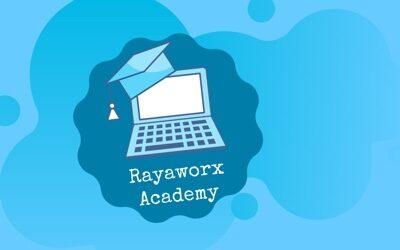 Rayaworks